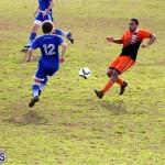 Football First & Premier Division Bermuda Feb 19 2017 (18)