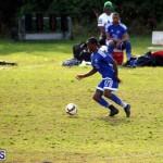 Football First & Premier Division Bermuda Feb 19 2017 (19)