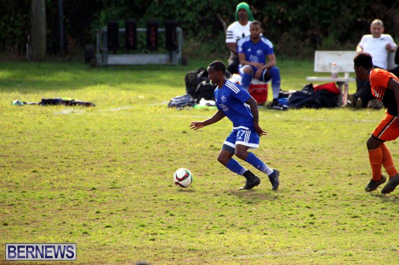 Football-First-Premier-Division-Bermuda-Feb-19-2017-19