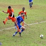 Football First & Premier Division Bermuda Feb 19 2017 (3)