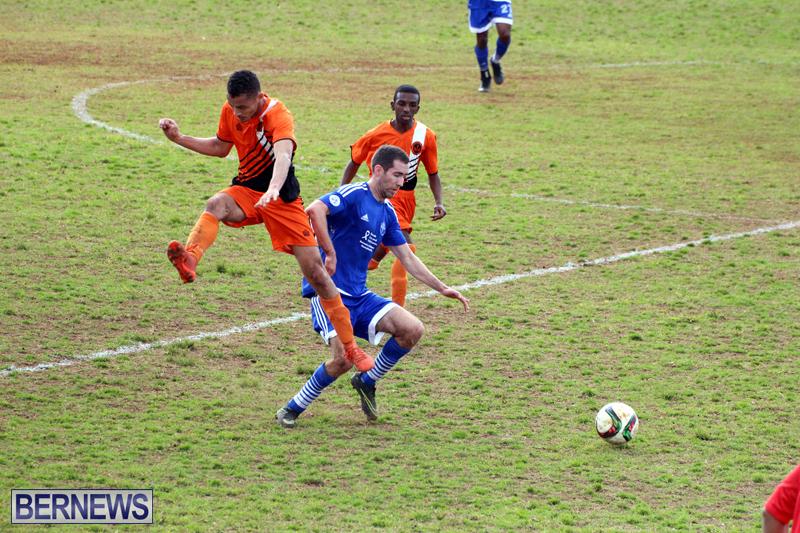 Football-First-Premier-Division-Bermuda-Feb-19-2017-3