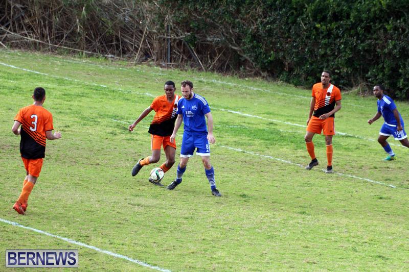 Football-First-Premier-Division-Bermuda-Feb-19-2017-4