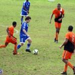 Football First & Premier Division Bermuda Feb 19 2017 (5)