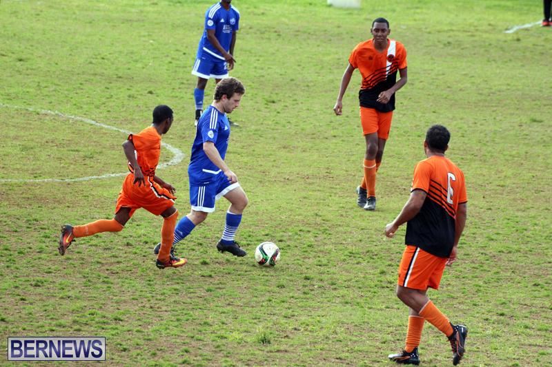 Football-First-Premier-Division-Bermuda-Feb-19-2017-5