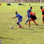 Football First & Premier Division Bermuda Feb 19 2017 (7)