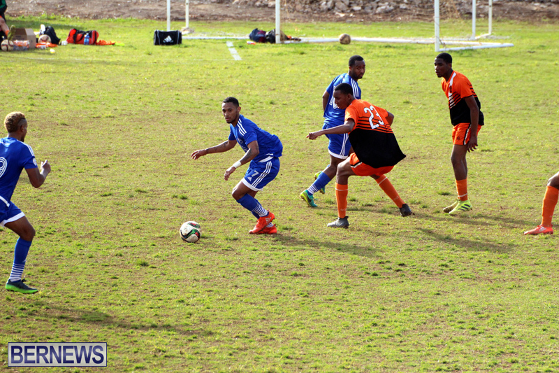 Football-First-Premier-Division-Bermuda-Feb-19-2017-7