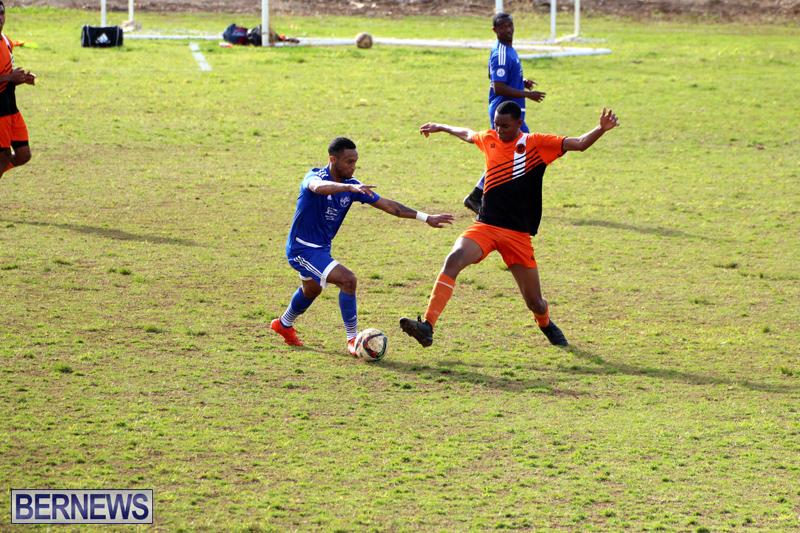 Football-First-Premier-Division-Bermuda-Feb-19-2017-8
