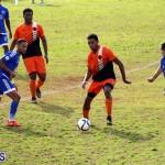 Football First & Premier Division Bermuda Feb 19 2017 (9)