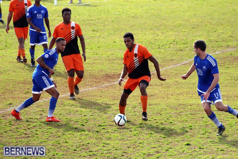 Football-First-Premier-Division-Bermuda-Feb-19-2017-9
