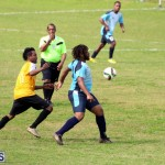 Football First & Premier Division Bermuda Jan 29 2017 (1)