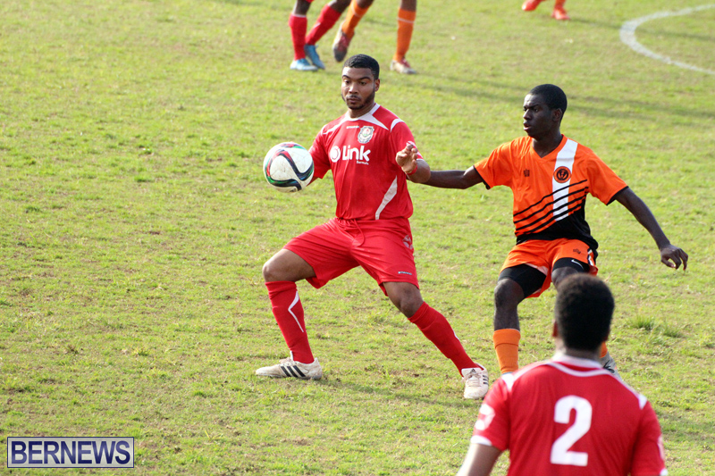 Football-First-Premier-Division-Bermuda-Jan-29-2017-12