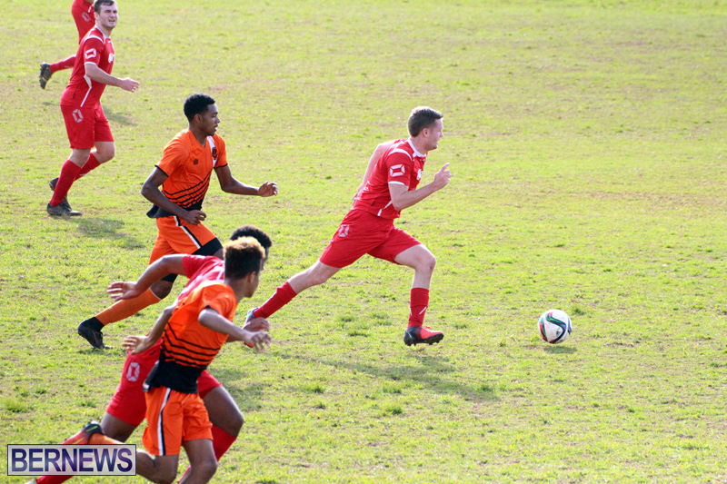 Football-First-Premier-Division-Bermuda-Jan-29-2017-15