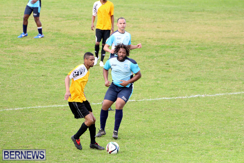 Football-First-Premier-Division-Bermuda-Jan-29-2017-3