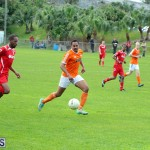 Football Premier & Frist Division Bermuda Feb 12 2017 (14)