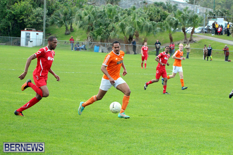 Football-Premier-Frist-Division-Bermuda-Feb-12-2017-14