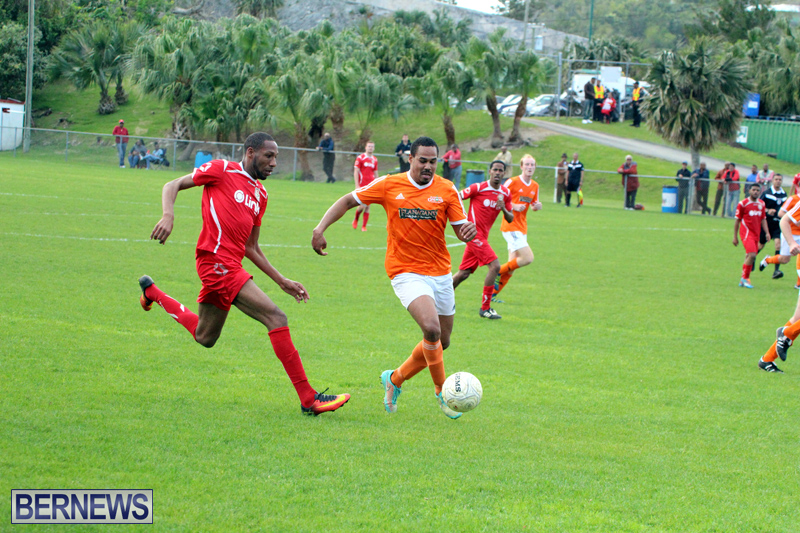 Football-Premier-Frist-Division-Bermuda-Feb-12-2017-15