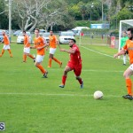 Football Premier & Frist Division Bermuda Feb 12 2017 (16)