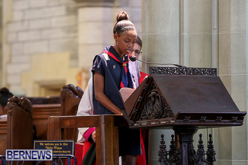 Girl-Guides-Thinking-Day-Service-Bermuda-February-19-2017-106