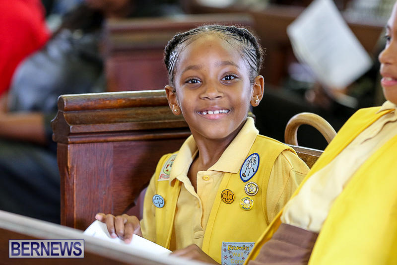 Girl-Guides-Thinking-Day-Service-Bermuda-February-19-2017-125