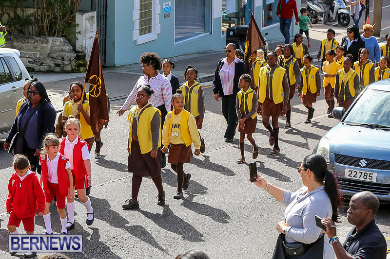 Girl-Guides-Thinking-Day-Service-Bermuda-February-19-2017-13