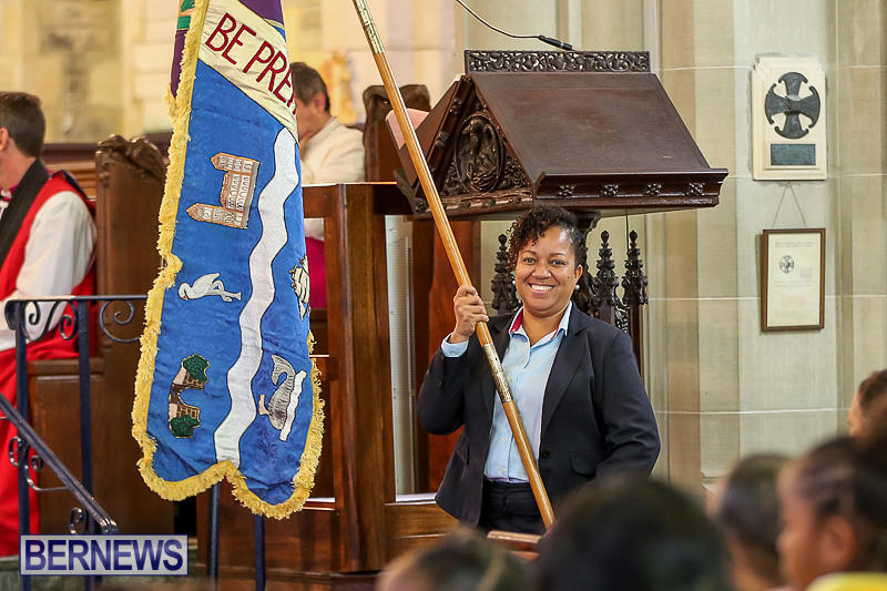 Girl-Guides-Thinking-Day-Service-Bermuda-February-19-2017-136