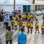 Girl Guides Thinking Day Service Bermuda, February 19 2017-146