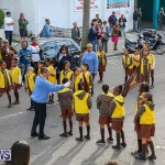 Girl Guides Thinking Day Service Bermuda, February 19 2017-147