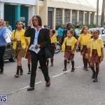 Girl Guides Thinking Day Service Bermuda, February 19 2017-153