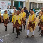 Girl Guides Thinking Day Service Bermuda, February 19 2017-154