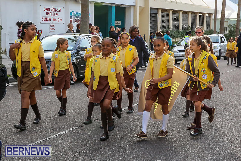 Girl-Guides-Thinking-Day-Service-Bermuda-February-19-2017-154
