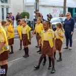 Girl Guides Thinking Day Service Bermuda, February 19 2017-155