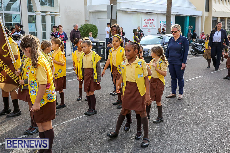 Girl-Guides-Thinking-Day-Service-Bermuda-February-19-2017-155