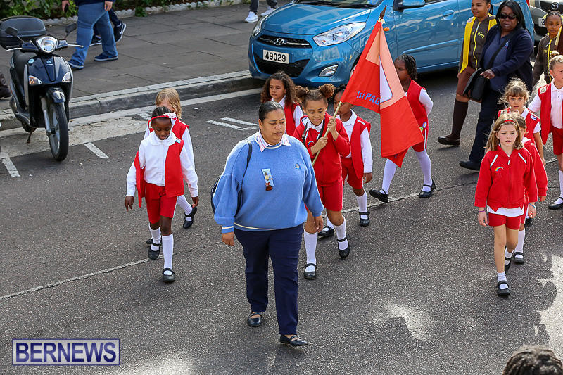 Girl-Guides-Thinking-Day-Service-Bermuda-February-19-2017-16