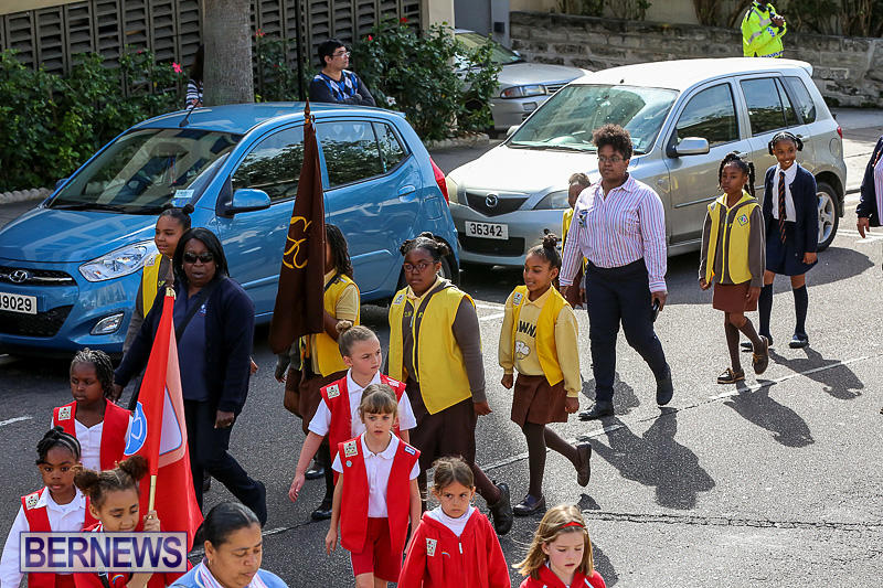 Girl-Guides-Thinking-Day-Service-Bermuda-February-19-2017-17