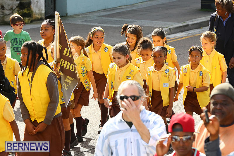 Girl-Guides-Thinking-Day-Service-Bermuda-February-19-2017-23