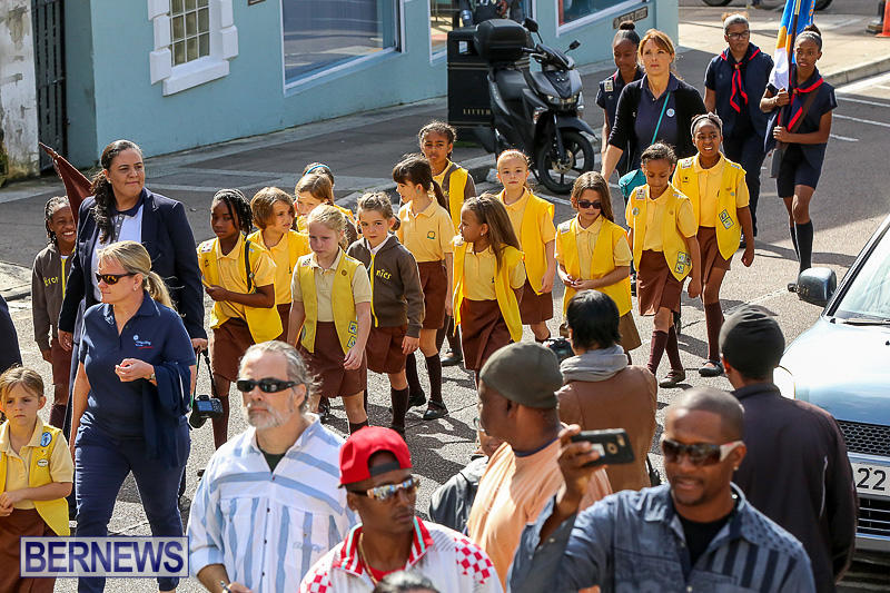 Girl-Guides-Thinking-Day-Service-Bermuda-February-19-2017-25