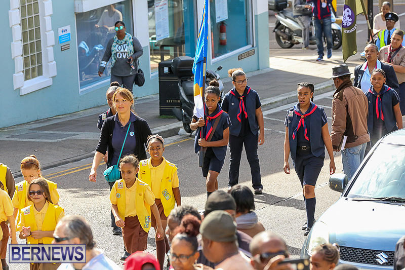 Girl-Guides-Thinking-Day-Service-Bermuda-February-19-2017-26
