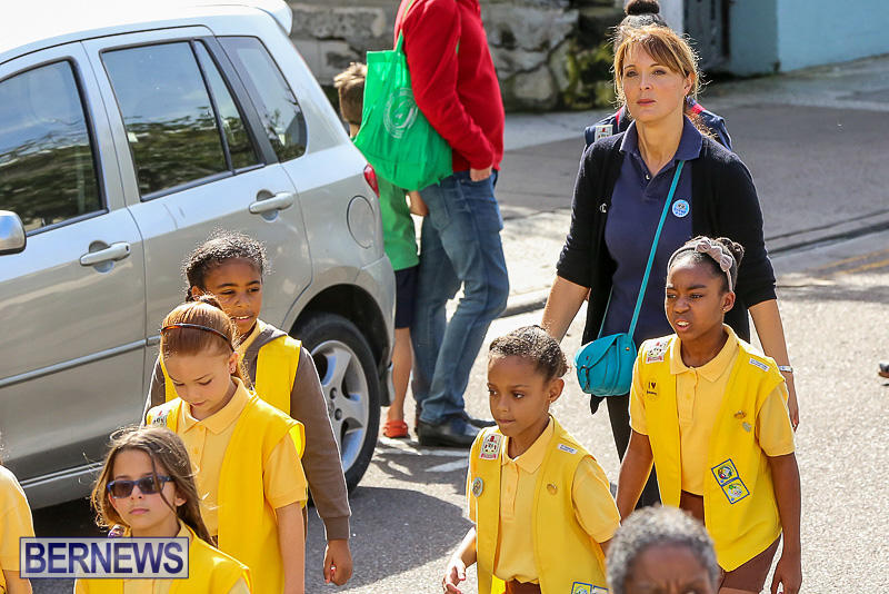 Girl-Guides-Thinking-Day-Service-Bermuda-February-19-2017-27