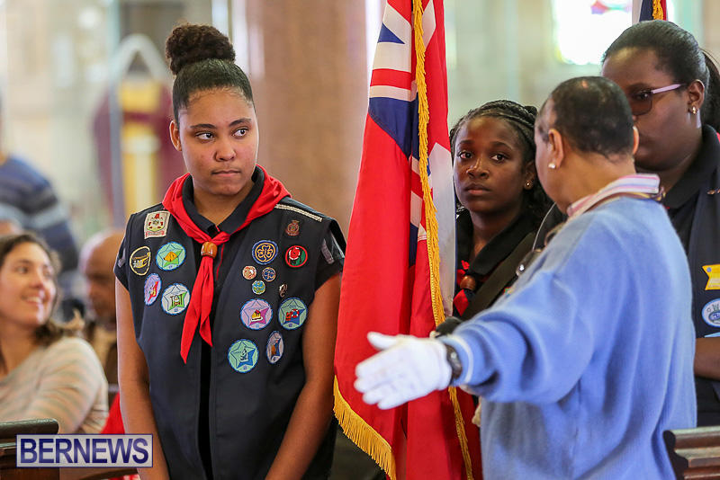 Girl-Guides-Thinking-Day-Service-Bermuda-February-19-2017-34