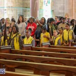 Girl Guides Thinking Day Service Bermuda, February 19 2017-43