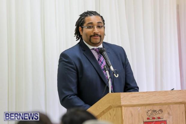 PLP Founders Day Bermuda, February 26 2017-10
