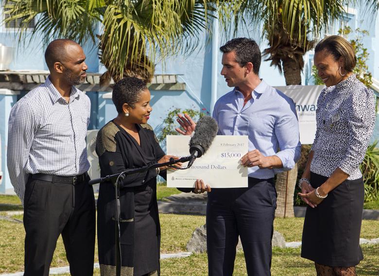 Pathways cash back Bermuda Feb 8 2017 (1)