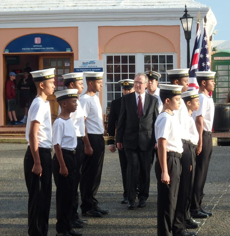 Richard-Sutherland-Dale-Bermuda-Feb-2017-1