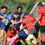 Rugby Bermuda January 28 2017 (1)