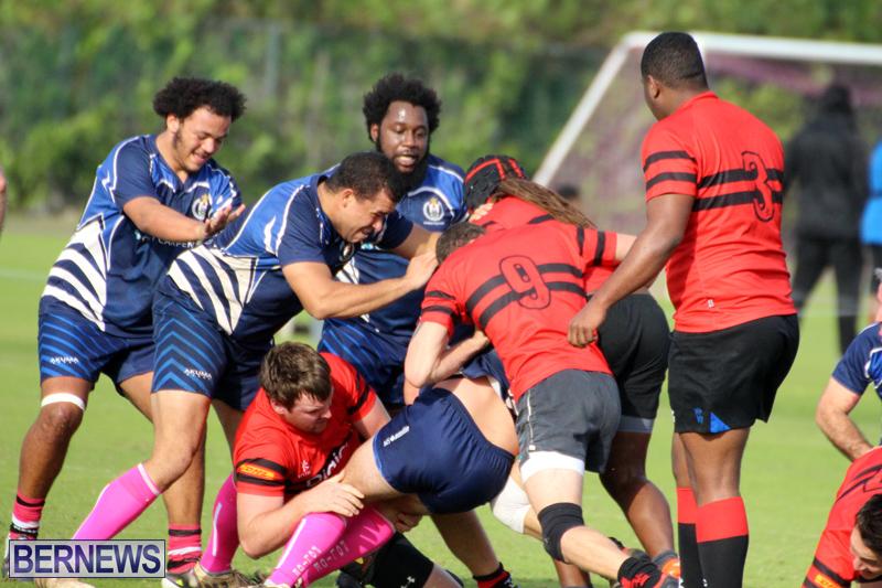 Rugby-Bermuda-January-28-2017-1