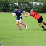 Rugby Bermuda January 28 2017 (10)