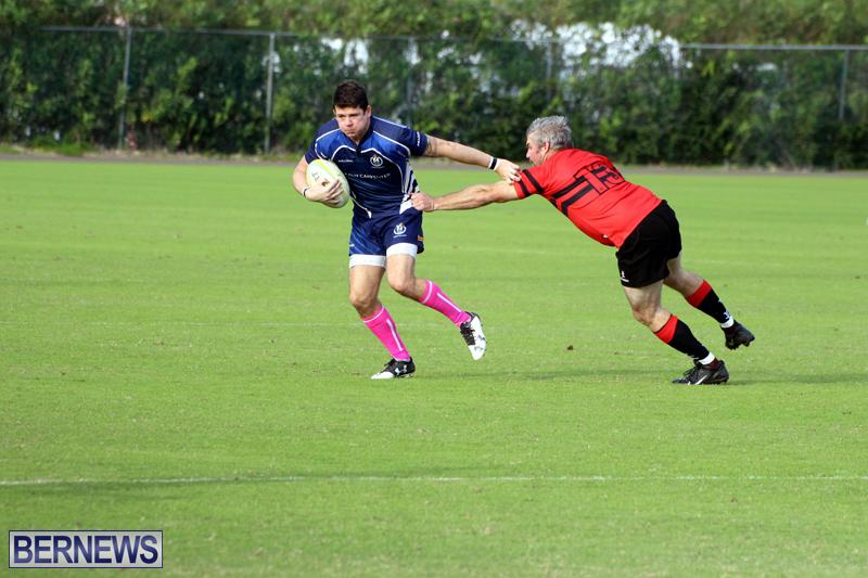 Rugby-Bermuda-January-28-2017-10