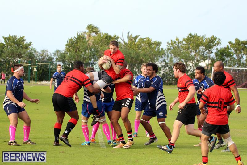 Rugby-Bermuda-January-28-2017-12