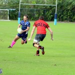 Rugby Bermuda January 28 2017 (13)