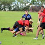 Rugby Bermuda January 28 2017 (15)